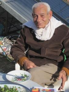 Abu Malek